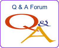 Click for Questions & Answers Forum